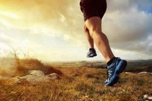 Как не потерять мотивацию?