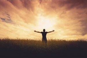 50 правил, которые изменят твою жизнь