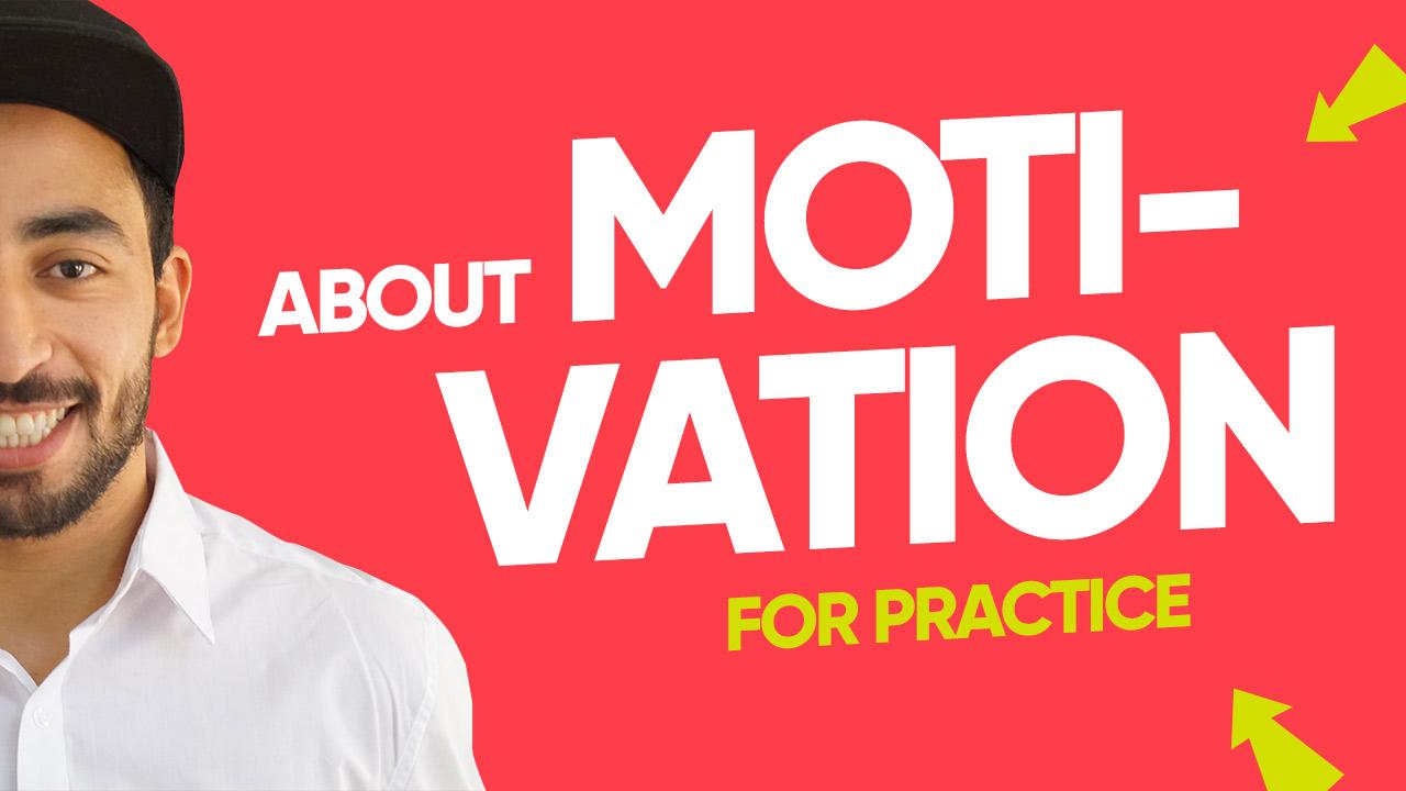 Мотивация для тренировок от Bboy Simo Croc
