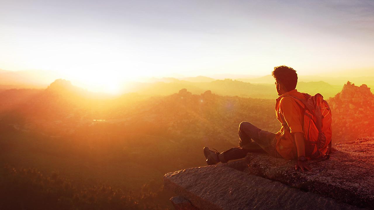 9 мотивационных привычек