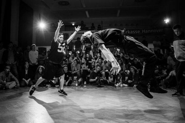 Как побороть страх перед выступлением танцору? Страх перед чемпионатом, батлом