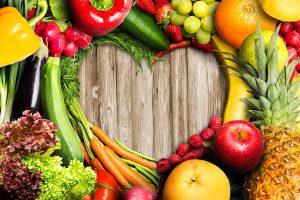 Продукты сжигающие сжиры — для быстрого похудения
