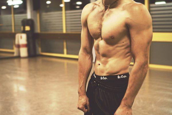 Закисление мышц. Как вывести молочную кислоту из мышц?