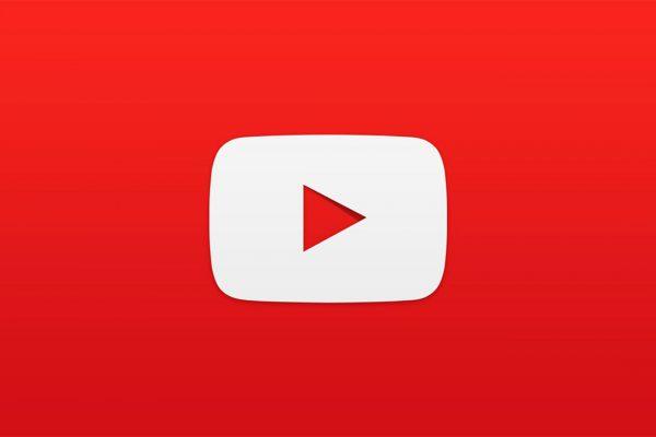 Как набрать подписчиков и просмотры на ютубе? Как пиариться на youtube